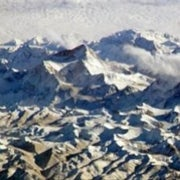 IPCC Errors Prompt Review by International Science Academies
