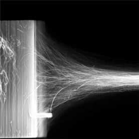 carbon nanotube, artificial muscle