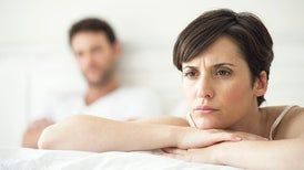 Is Your Relationship Codependent? And What Exactly Does That Mean?