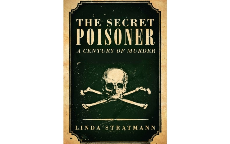 Arsenic's Afterlife: How Scientists Learned to Identify Poison Victims [Excerpt]