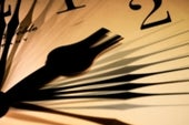 Why Does Time Seem to Speed Up with Age?
