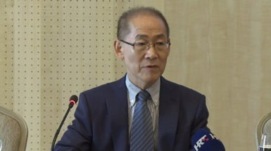 South Korean Economist to Lead Global Warming Science Panel