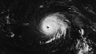 Caribbean Storms 2017