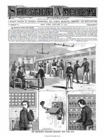 January 10, 1880