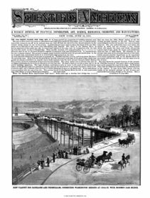June 21, 1890