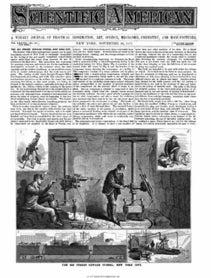 November 24, 1877