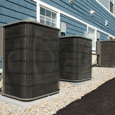 How Will the Smart Grid Handle Heat Waves?