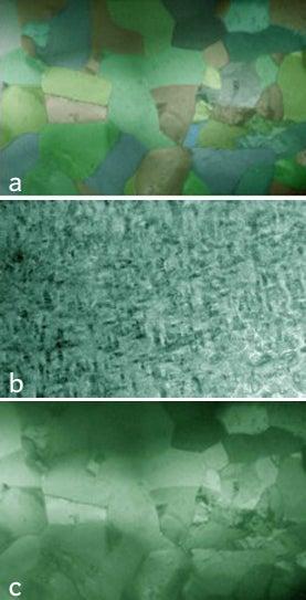 lead-telluride-via-electron-microscope