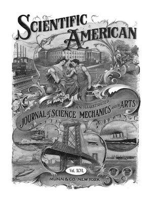 January 05, 1907