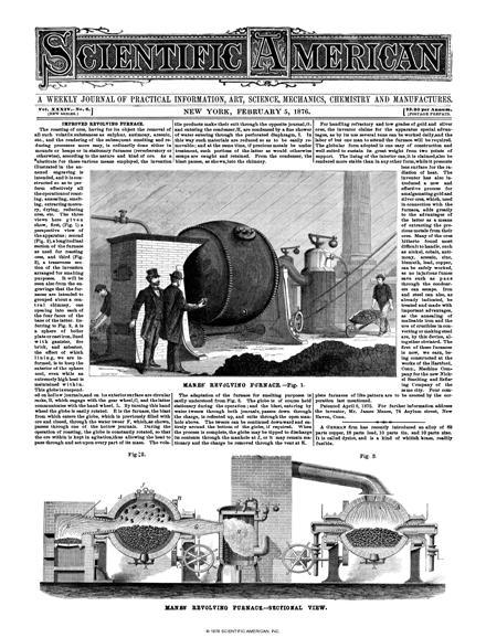 February 05, 1876