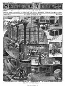 January 25, 1890