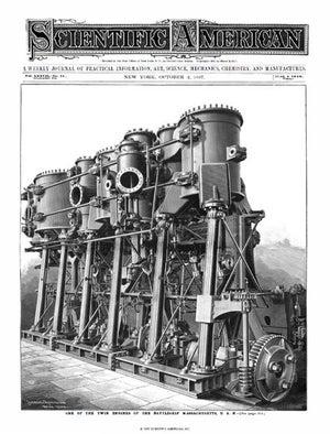 October 02, 1897