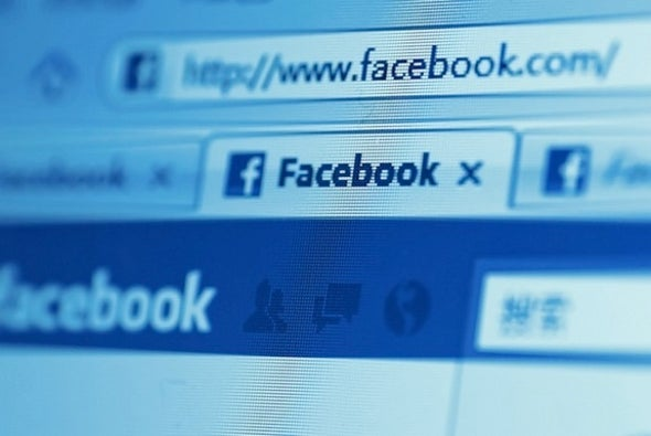Emotions Can Be Contagious on Online Social Networks