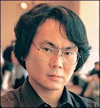 HIROSHI ISHIGURO: ROBOTS' HUMAN TOUCH