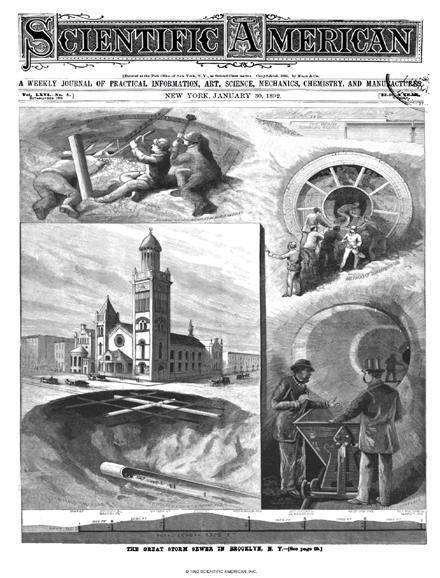 January 30, 1892