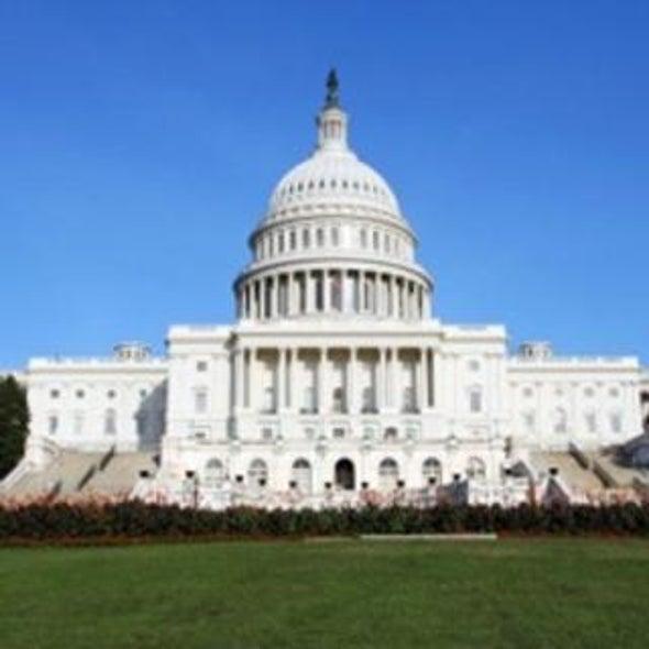 What Will U.S. Climate Legislation Look Like?