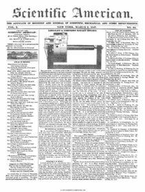 June 09, 1860