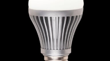The Dark Side of LED Lightbulbs