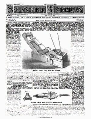 October 21, 1868
