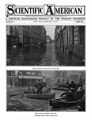 February 19, 1910