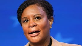 'Inspired Choice': Biden Appoints Sociologist Alondra Nelson to Top Science Post