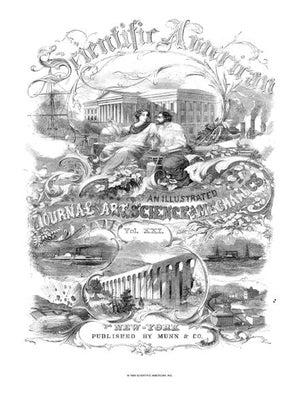 July 03, 1869