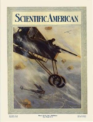 September 04, 1915