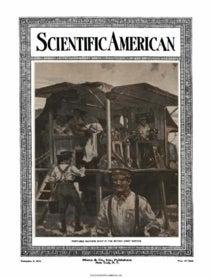 September 09, 1916