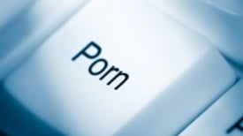 Sex in Bits and Bytes: What's the Problem?