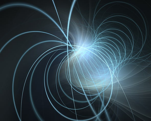 Found: A Quadrillion Ways for String Theory to Make Our Universe