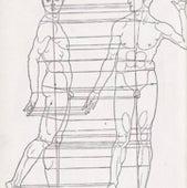 1528: <i>Vier Bucher von menschlicher Proportion</i>, by Albrecht Durer