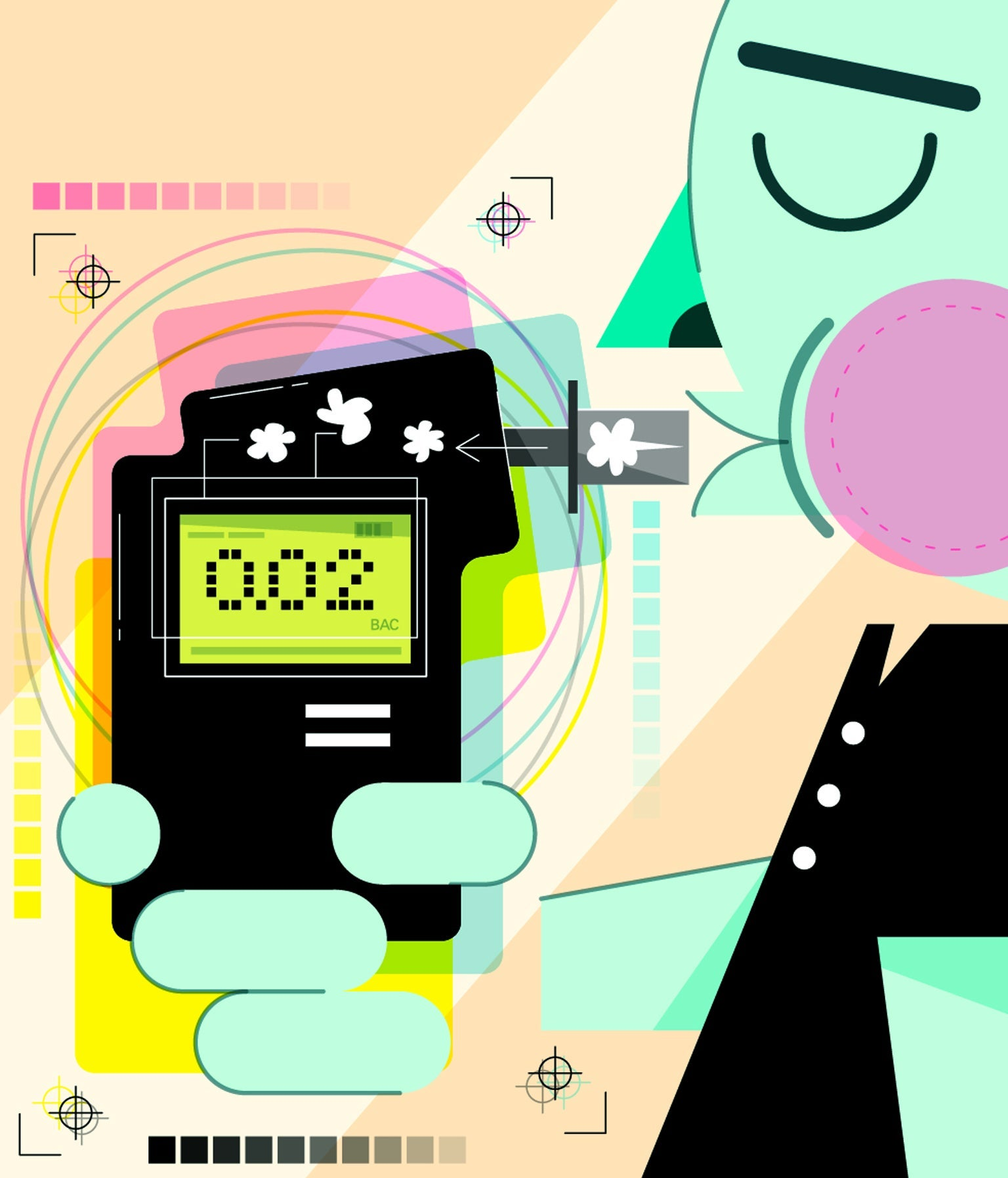 Ensuring Measurement Devices Are Accurate Is Tedious but Crucial