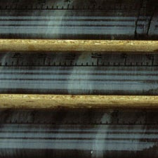marine-sediment-rock-cores