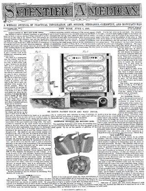 June 06, 1868