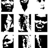 Mooney Faces