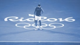 Olympics 2016: What Makes or Breaks Top Athletes