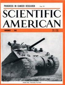 November 1942