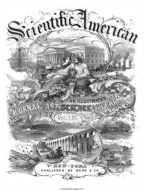July 04, 1885