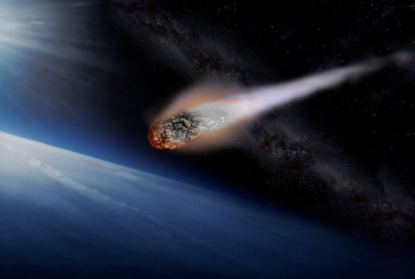 Planetary Defense Is Good--but Is Planetary Offense Better?