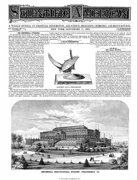 September 11, 1875