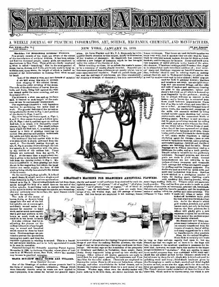 January 15, 1870