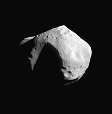 Zooniverse: Asteroid Zoo