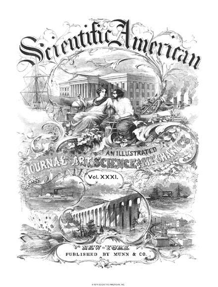 July 04, 1874