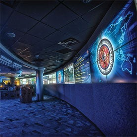 Obama to Speak on NSA Surveillance Controversy