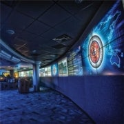 Obama to Speak on NSA Surveillance Controversy