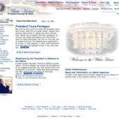 SEPTEMBER 13, 2001: