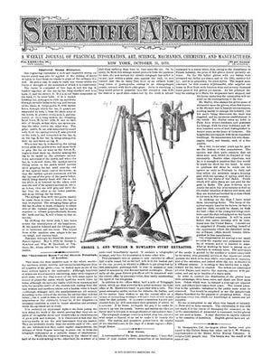 October 15, 1870