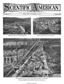 September 12, 1903