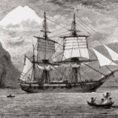 1831: