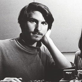 Technology Leaders and Scholars Remember Steve Jobs